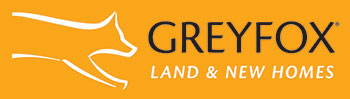 Greyfox Land and New Homes